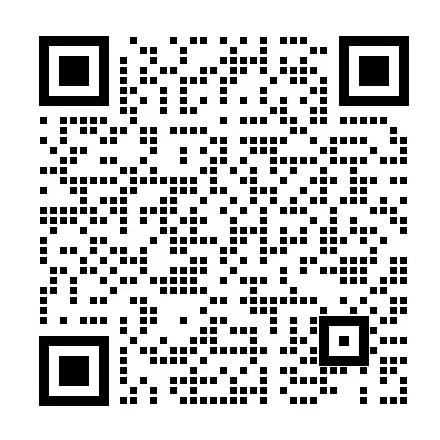 20210507101345.jpg